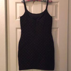 Elizabeth Wayman Dresses - Little Black Dress
